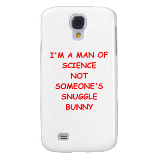 SCIENCE1 SAMSUNG GALAXY S4 COVER