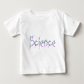 Science Baby T-Shirt