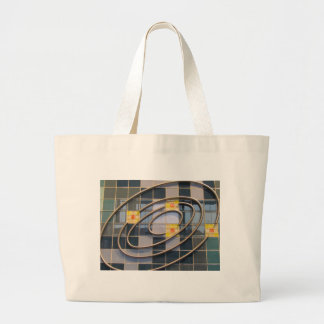 Science Center Bags