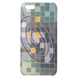 Science Center Cover For iPhone 5C