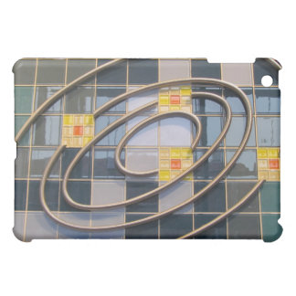 Science Center iPad Mini Cases