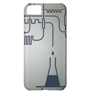 Science Chemistry iPhone 5 C Case