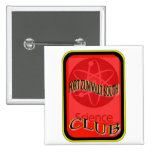 Science Club! Pin