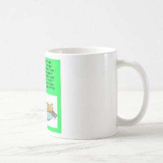 science engineering svvountant design coffee mug