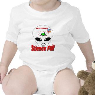 Science Fair Shirt
