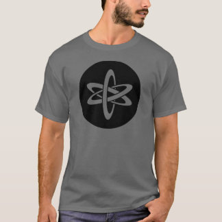 Science Ideology T-Shirt