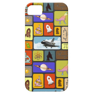 Science iPhone Case iPhone 5 Cover