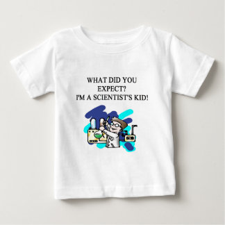 science kid humor t-shirts