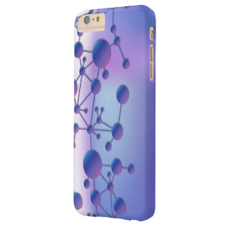 Science Laboratory Pharmacy Business Barely There iPhone 6 Plus Case
