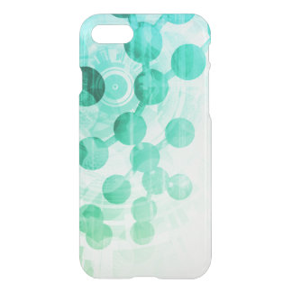 Science Research iPhone 8/7 Case