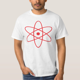 Science. T-Shirt