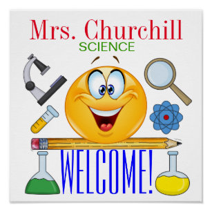 Welcome Back Posters Photo Prints Zazzle