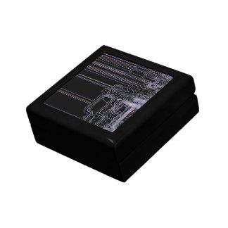 Science Technology Engineering Art Gift Box