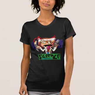 Science! Tshirt