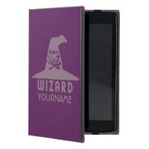 Science Wizard custom color cases