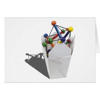 ScienceToGo012511 Card