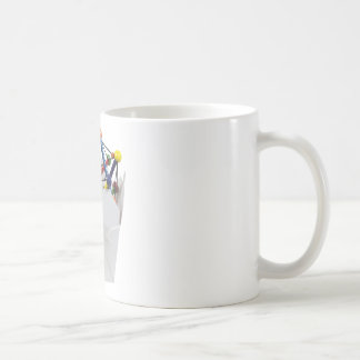 ScienceToGo012511 Coffee Mug