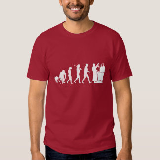 Scientist Chemist Chemistry Research Gifts T-Shirt