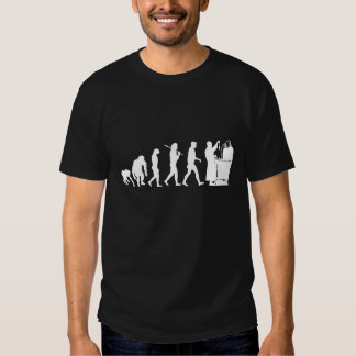Scientist Chemist Chemistry Research Science Tee Shirt