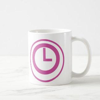 Scientist opposed to administrative duties coffee mug