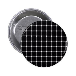 scintillating_grid 2 inch round button