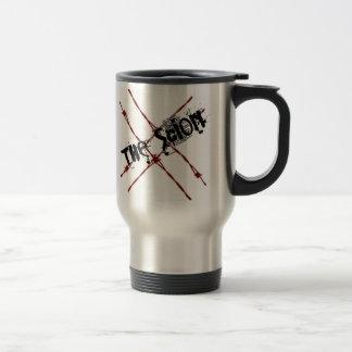 scion travel mug