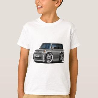 Scion XB Grey Car T-Shirt