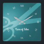 """Scissors 