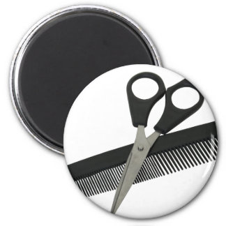 ScissorsComb052010 Magnets