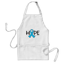 Scleroderma HOPE 2 Adult Apron