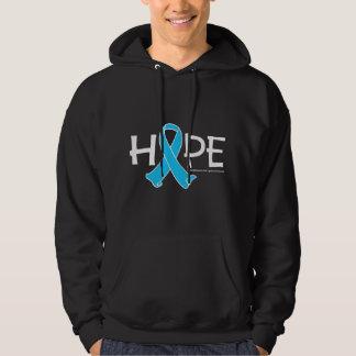 Scleroderma HOPE 2 Hoodie