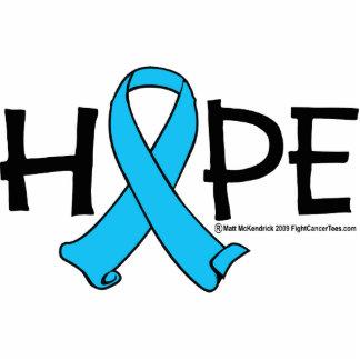 Scleroderma HOPE 2 Statuette