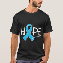 Scleroderma HOPE 2 T-Shirt
