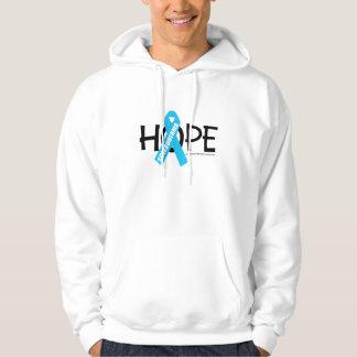 Scleroderma Hope Hoodie
