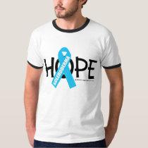 Scleroderma Hope T-Shirt