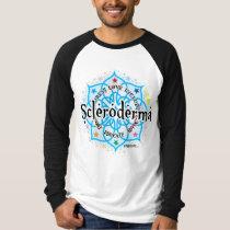 Scleroderma Lotus T-Shirt