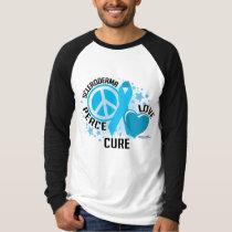 Scleroderma PLC T-Shirt