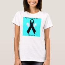 Scleroderma T-Shirt