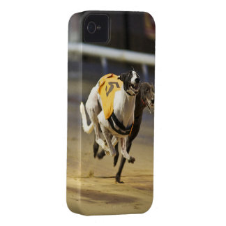Scobys Cookie iPhone 4 Case