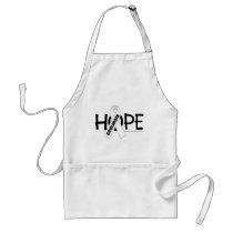 Scoliosis Hope Adult Apron