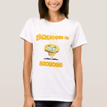 Scoliosis T-Shirt