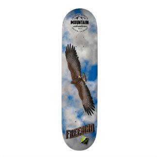 """Scolletta """"Freebird"""" Deck 099"""