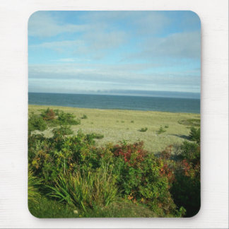 Sconset Beach Mouse Pad