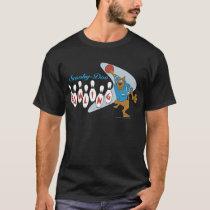 Scooby-Doo Bowling T-Shirt