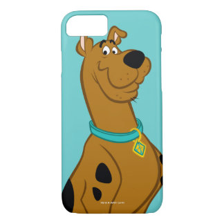 Scooby Doo | Classic Pose iPhone 8/7 Case