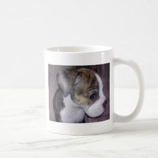 Scooby Doo Coffee Mugs