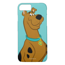 Scooby-Doo Cuter Than Cute iPhone 8/7 Case