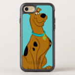 Scooby-Doo Cuter Than Cute OtterBox Symmetry iPhone 8/7 Case