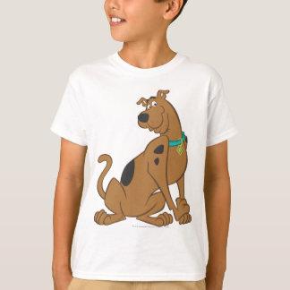 Scooby Doo Cuter Than Cute Pose 12 T-Shirt
