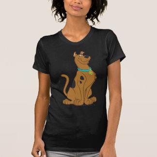 Scooby Doo Cuter Than Cute Pose 15 T-Shirt